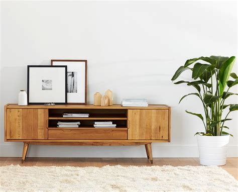 scandinavian living room furniture best 25 media stands ideas on tv stand new style tv stand and entertainment center