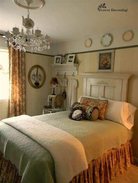 diy farmhouse bedroom makeover home design - Diy Bedroom Makeover
