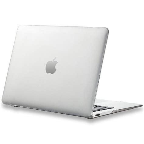 apple laptop colors 13 kinds color for apple transparent color laptop