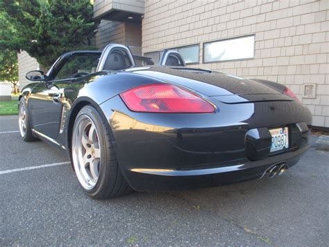 custom 2005 porsche boxster 100 custom 1999 porsche boxster boxster with cayman