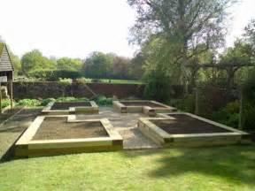 Raised Garden Layout Ideas Best 10 Vegetable Garden Layouts Ideas On Garden Layouts Raised Beds And Growing