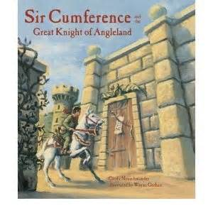 sir blunder a bedtime story for big books the 71 best images about maths story and picture books on