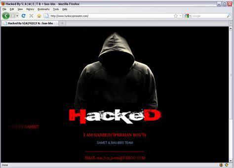 best hacker website hacking