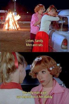 grease 1978 quotes imdb rizzo s hilarious lines from the original 1978 movie