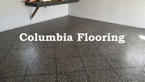 remodel your with columbia flooring the flooring
