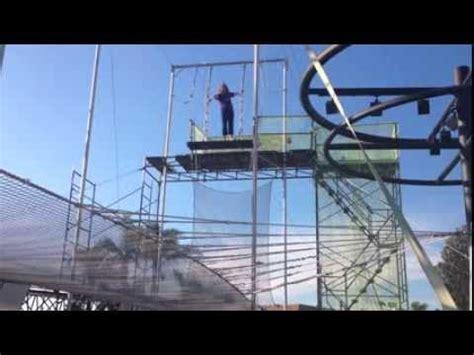 swing it trapeze swing it trapeze lessons youtube