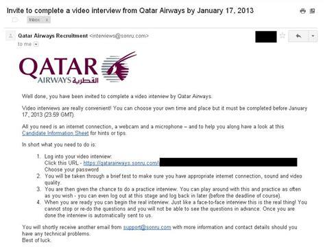 cabin crew application form qatar airways wanderlust
