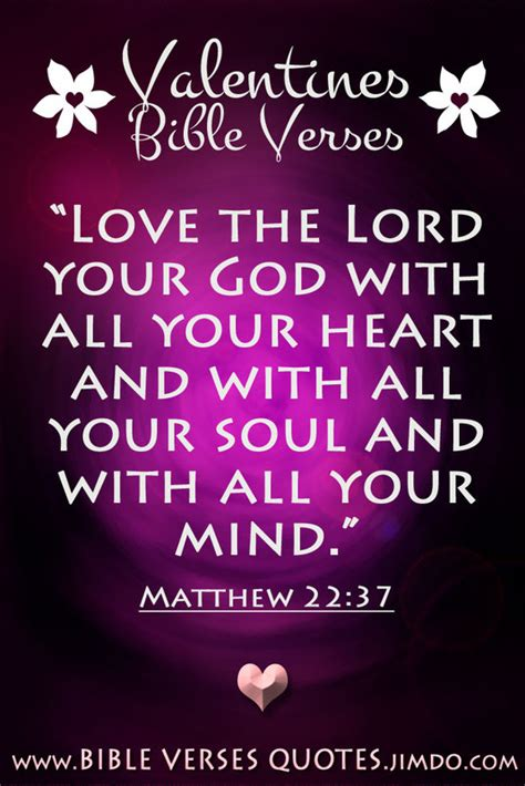 bible verses for valentines day valentines day bible verses scriptures for bible