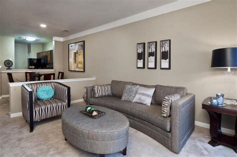 3 bedroom apartments in cary nc apartments for rent in morrisville nc camden westwood