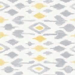 scenery wallpaper wallpaper yellow and gray