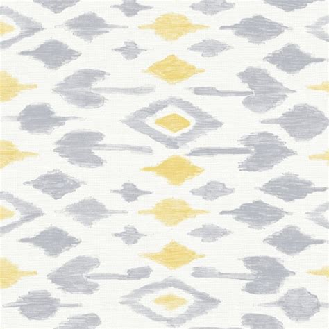 Grey Yellow Wallpaper Uk | yellow grey wallpaper