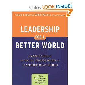leadership by the book tools to transform your workplace series 1 34 best images about books for leaders on the