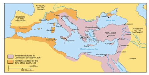 byzantine empire a history from beginning to end books byzantine empire justinian map search