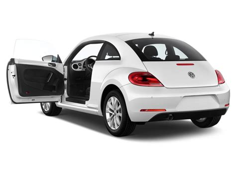 bug volkswagen 2014 2014 volkswagen beetle coupe vw pictures photos gallery