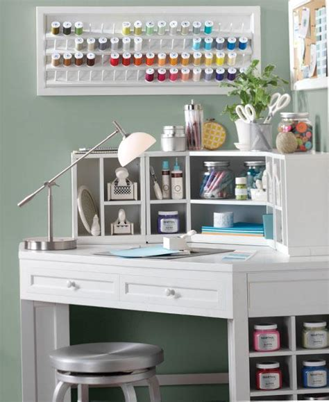 Martha Stewart Corner Desk Martha Stewart Craft Room Sweet Tooth