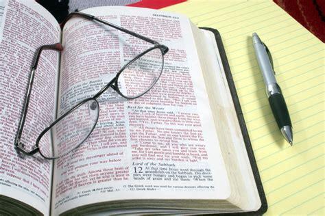 libro notes from a small libros y material de estudio para descargar iglesia