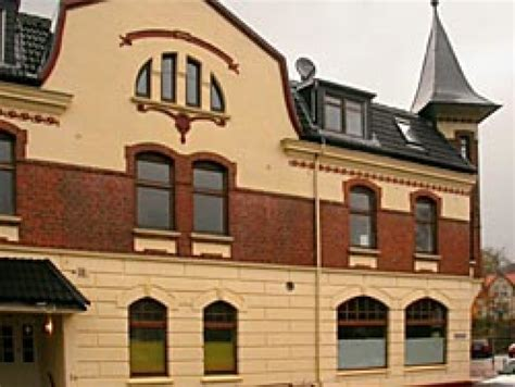 Museum Für Wohnkultur by Museum F 252 R Arch 228 Ologie Und 214 Kologie Dithmarschen Museen