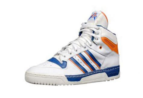 top 50 basketball shoes complex s top 50 basketball sneakers of all time