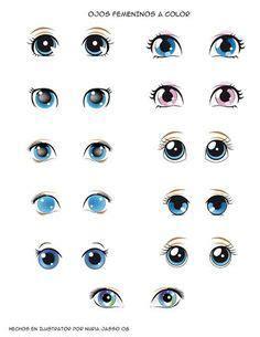 printable shopkins eyes resultado de imagem para youtube pap pintar olhos da elsa