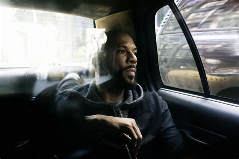 Cpmom N tcc playlist retrospect for by common the catholic catalogue