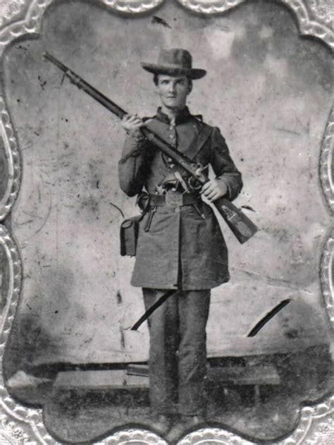 libro nashville 1864 from the mejores 145 im 225 genes de civil war en guerras civiles guerra civil americana y arte