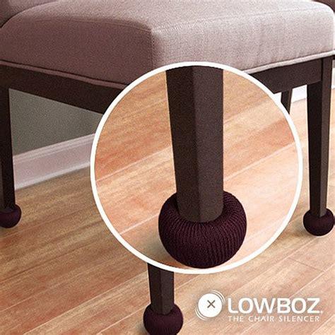 Hardwood Floor Protectors Hardwood Floor Furniture Protectors Findabuy