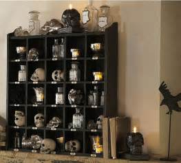 Halloween Decor Home Halloween Home Decoration Ideas Adorable Home