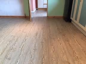 trevor smith flooring camaro loc luxury vinyl tiles in