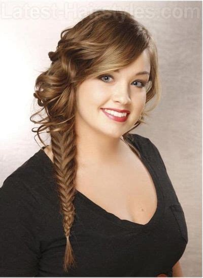 hairstyles for hair with bangs for school 10 school hairstyles for medium length hair school hairstyles medium length hairs and
