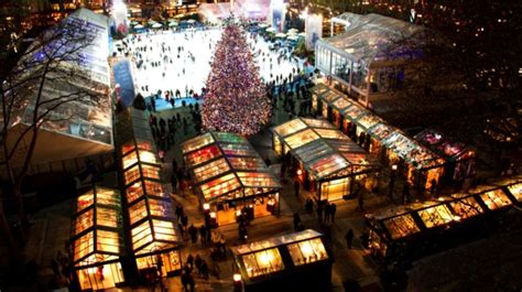 images of york christmas market christmas markets in new york