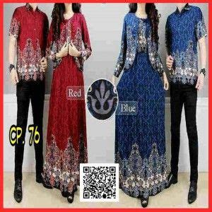 Cp Muslim Batik By 51 best images about baju sarimbit on