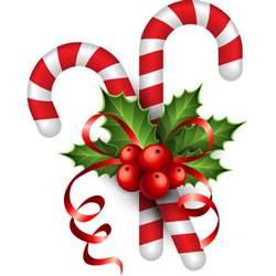 christmas candy cane symbols emoticons