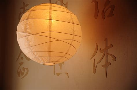 Spundbond Pita Bambu 22 c 243 mo hacer una l 225 mpara china redonda vix