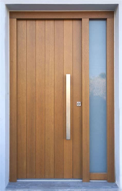 solid wood interior doors home depot 2018 porte d entr 233 e en bois massif menuiserie