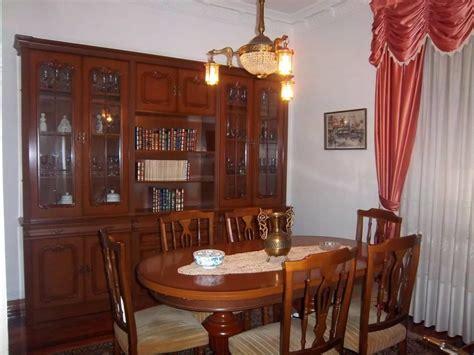 alquiler pisos en santander alquiler en pisos en santander por 950 en zona puertochico