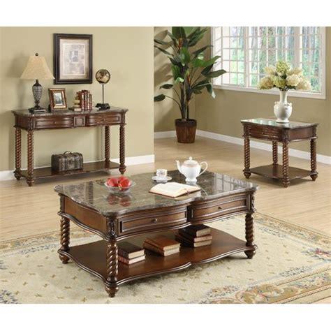 woodbridge home designs kasler coffee table reviews woodbridge home designs lockwood coffee table reviews
