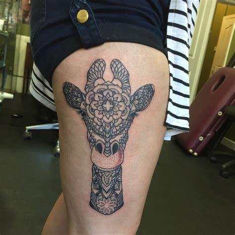 geometric tattoo liverpool professional tattoo piercing studio liverpool 6