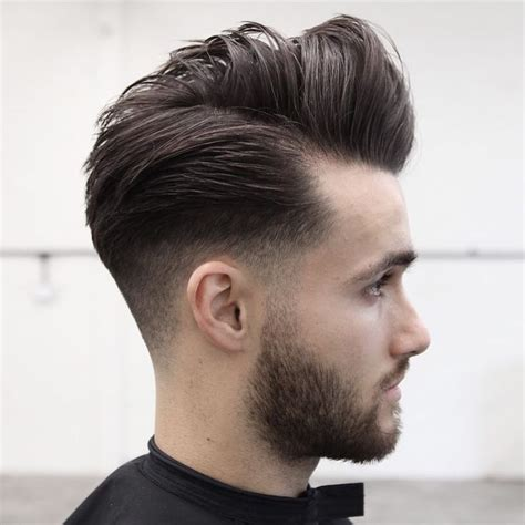 mens clipper cut hairstyles 25 best ideas about mens clipper cuts on pinterest men