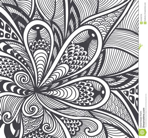 winged things a grayscale coloring book for adults featuring fairies dragons and pegasus books abstract pattern in zen tangle zen doodle style black on