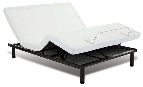 i comfort bed top serta adjustable bed headboard brackets wallpapers