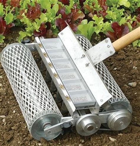 17 best images about garden seeder on pinterest gardens