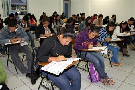 imagenes estudiantes sin copyright el 8 de los mexicanos egresados en educaci 243 n superior