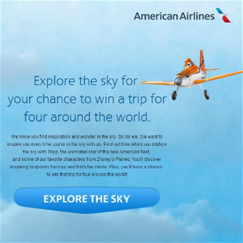 finding   student discount airfare veniceitalyhotels