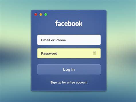 log facebook sign in welcome to facebook sign up login seotoolnet com