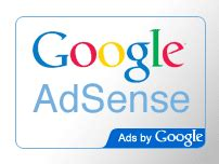 adsense icon all about google adsense blog for business