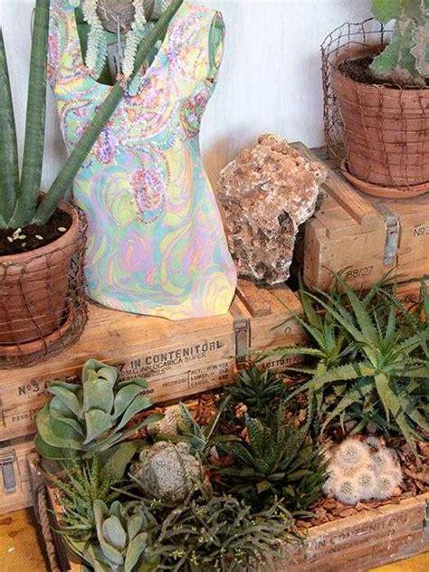 fiori e piante bologna composizioni con piante grasse bologna fiorista flower