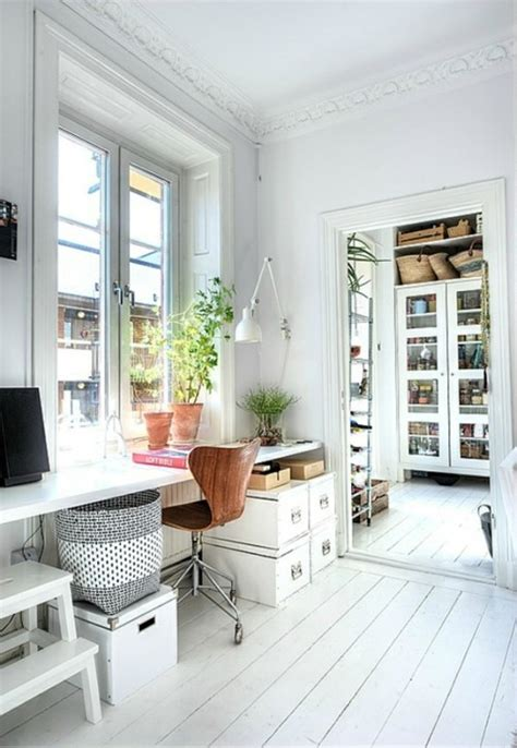 office decor inspiration 70 gorgeous home office design inspirations digsdigs