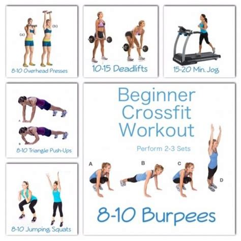 Nourishing Routine For by Best 10 Muscular Strength Exercises Ideas On