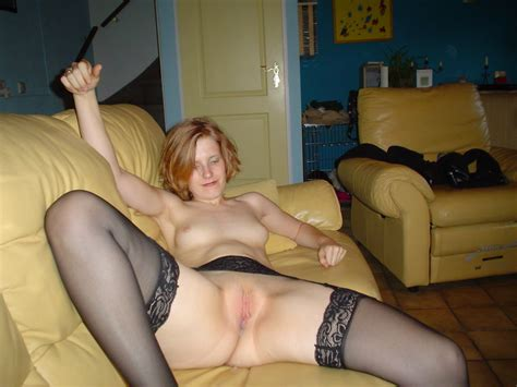 amateur milf stockings mom sex pictures