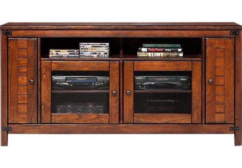 Rooms To Go Tv Stand by Shop For A Crown Valley 60 In Console At Rooms To Go